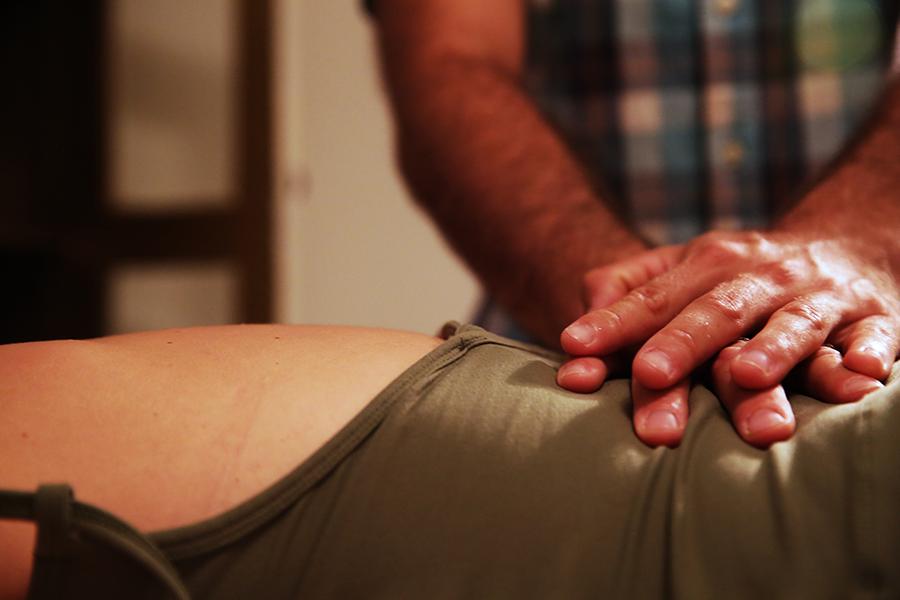טיפול ממוקד ויעיל במטופלים